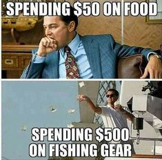 minnesota, pet peeves, fishing trout fishing gifts for men, fishing games for Funny Fishing Memes, Fishing Quotes, Fishing Humor, Best Fishing Rods, Fishing Tips, Fishing Games, Fishing Stuff, Fishing Tackle, Funny Quotes