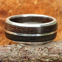 Natural Guy from @NOVICA, They help #artisans succeed worldwide.