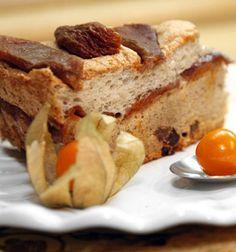 chec cu caise si bezea Sandwiches, Gallery, Link, Desserts, Food, Tailgate Desserts, Deserts, Essen, Dessert