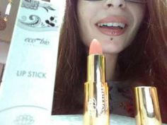 Ayurveda, Lipstick, Beauty, Stuff Stuff, Lipsticks, Beauty Illustration