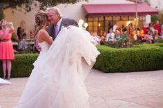 Chico California Photographer  TréCreative Film // Chico, Northern California CA Wedding Videographer // Photography & Videography