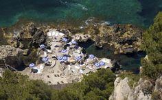 More Photos of Capri
