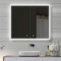 260 Besten Bathroom Bad Bilder Auf Pinterest Restroom Decoration