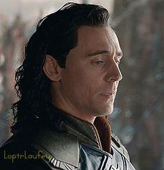 Loki ~_~