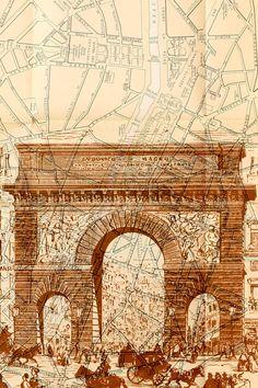 paris-atc-background.jpg (600×900)