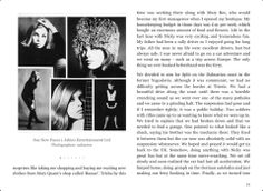 EXCLUSIVE look at Pandora Publications iBook 'Sixties Fashion Queen: and All that Jazz' - Sue Locke. Available to download straight to your iPad from iBooks: https://itunes.apple.com/gb/book/sixties-fashion-queen/id624527574?mt=11 £3.49