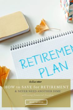Are You Saving Enough for Retirement? | Explore these three tips to ensure your retirement goal is on track.