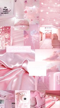 Get Latest Aesthetic Wallpaper for Android Phone 2019 by Uploaded by user - Pink aesthetic wallpaper - Wallpaper Pink And Blue, Pink Wallpaper Girly, Pink Wallpaper Iphone, Iphone Background Wallpaper, Galaxy Wallpaper, Pink Walpaper, Iphone Wallpapers, Pink Wallpaper Backgrounds, Funky Wallpaper