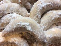 Gluten Free Christmas Cookies, Program, Food, Essen, Meals, Yemek, Eten