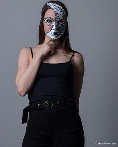 Shooting mit Photodreamrs Portrait, Halloween Face Makeup, Masks, Wedding, Woman, Headshot Photography, Portrait Paintings, Drawings, Portraits
