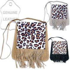 Genuine Messenger Bags $20 each   www.rainingrustic.com
