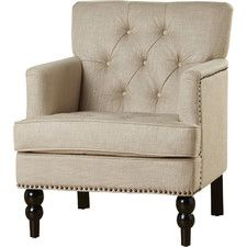 Armchairs You'll Love   Buy Online   Wayfair.co.uk