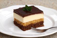Cookie Designs, No Bake Cookies, Dessert Recipes, Desserts, Sweet Life, Tiramisu, Cooking Tips, Cheesecake, Food And Drink