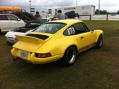 http://christoferjohnson.com/wp-content/uploads/2012/06/Hooked-On-Driving-Porsche-911-rsr-yellow.jpg