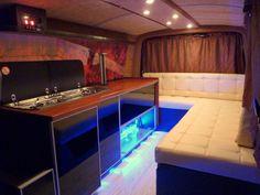 t5 interior