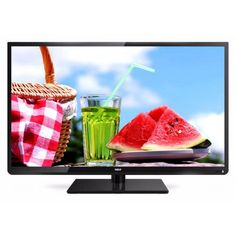 """Televisor Smart TV RCA L32T20SMART LED 32"""""""