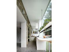 De Vylder Vinck Tailleu > Berkbeekschauw   HIC Arquitectura
