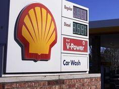 Shell leva multa de R$ 31 milhões por tentar padronizar valor de combustível +http://brml.co/1wBgGRL
