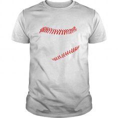 Softball Lover Shirts
