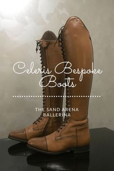 9 Best Dressage Boots images | Boots, Riding boots, Dressage