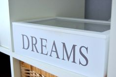 Dreams come and go #dreams