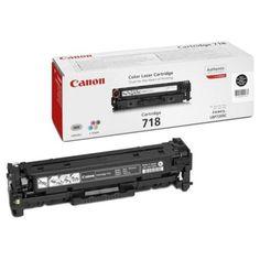 Güvenilir Online Alışveriş Sitesi www.alisverisreyonum.com Güvencesi İle En Uygun Fiyata Canon CRG-718Bk Siyah Orjinal Toner (2662B002AA) Sizleri Bekliyor…