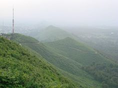 Rourkela, Odisha