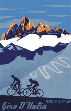 Giro d'Italia ~ Sassan Filsoof | #Cycling #Giro #Italia #SassanFilsoof