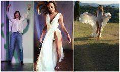 French Wedding Dress, Edita Vilkeviciute, Formal Dresses, Wedding Dresses, Wedding Day, Weddings, Fashion, Dresses For Formal, Bride Dresses