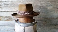 Sombrero de Drover