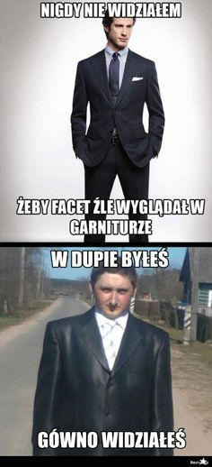 Wtf Funny, Funny Memes, Jokes, Cool Pictures, Funny Pictures, Polish Memes, Great Memes, Everything And Nothing, Quality Memes