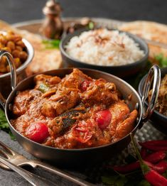 Curry Recipes, Veggie Recipes, Indian Food Recipes, Chicken Recipes, Cooking Recipes, Veggie Food, Rice Recipes, Cooking Tips, Chilli Chicken Indian