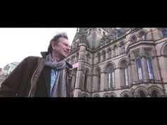 WATCH: Our story, beautifully told University Of Manchester, History, Celebrities, Wood, Fictional Characters, Beauty, Celebs, Madeira, Beleza