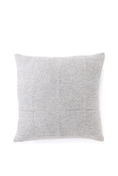 Omami Cushion
