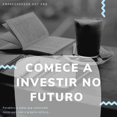 como começar a investir do zero: Estratégias para quem quer começar Drink Sleeves, Zero, Borrow Money, Investing Money, Fixed Asset, Money Market, Planners