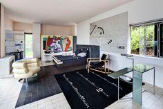 Galería de Clásicos de Arquitectura: E-1027 / Eileen Gray y Jean Bodovici - 12