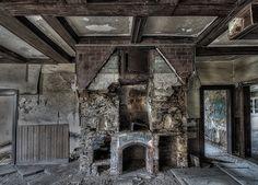 lost places bauernhaus - Google-Suche