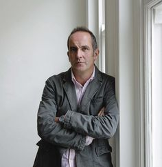 Kevin McCloud calls for an end to 'dithering' on zero carbon homes: Writing in a blog for the UK Green Building Council (UK-GBC) the television presenter and director of house building firm Hab, has hit out at the government's delays to Part L (Conservation of fuel and power) http://www.ukgbc.org/ http://www.habhousing.co.uk/ http://www.ukgbc.org/opinion/time-stop-dithering-zero-carbon-homes