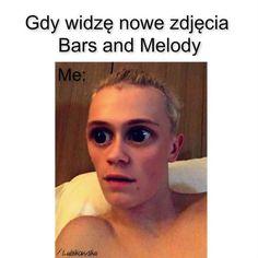 bars and melody memy - Szukaj w Google
