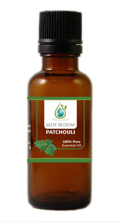 Patchouli essential oil is one of the most popular essential oils. Dark patchouli is aged in cast iron while light patchouli in stainless steel.. As the essential oil ages, the nascent yellow color morphs into a slightly viscous brown color and develops its characteristic patchouli aroma. Patchouli essential oil is rare in that it is applied in all three world medicinal systems, Chinese, Ayurvedic, and Greek. Patchouli essential oil is wonderful for skin ailments as well as hair…