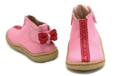Livie and Luca Lola Boot