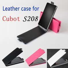 Cheap cover case, Buy Quality new blackberry case directly from China case cover for samsung galaxy y s5360 Suppliers: 	  	NEW!!CUBOT S208 Case, New High Quality Genuine Filp Leather Cover Case For CUBOT S208 case Free Shipping