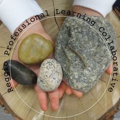 Reggio inspired professional learning sessions available Fall 2013 Classroom Images, Reggio Classroom, Social Constructivism, Reggio Documentation, Natural Play Spaces, Educational Theories, Reggio Emilia Approach, Philosophy Of Education, Learning Theory