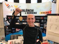 Preparare Una Maratona in Tre Mesi a 50anni Outdoors, Marathon, Outdoor