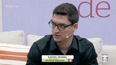 rafael-seabra-educador-financeiro