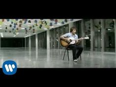 James Blunt - High [OFFICIAL VIDEO]