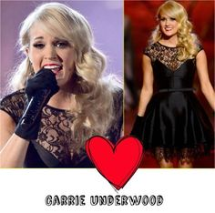 ACM Awards 2013   Carrie Underwood Beauty Makeup, Hair Beauty, Country Music Awards, Carrie Underwood, Style, Swag, Outfits, Gorgeous Makeup