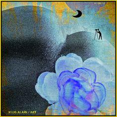 Alain Klug