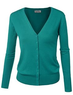 d0e62c897 68 Best ♢ Hoodies   Sweaters ♢ images