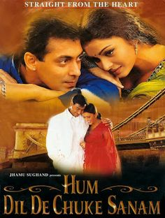 Watch Online Hum Dil De Chuke Sanam Full Movie 300MB Download Only At Downloadingzoo.com.
